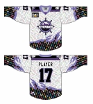 Peoria Rivermen Hockey Fights Cancer Night: March 24