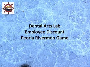 Dental Arts Lab Employee Discounts