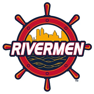 Richwoods Honoring Night with the Rivermen 3/24