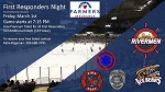 First Responders Night-3-1-2019